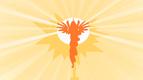 Princess Celestia raises the sun S1E23.png