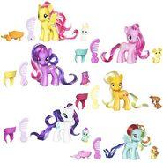 Pony-pet-wave1