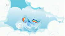 RainbowDashHouseInteriorV1