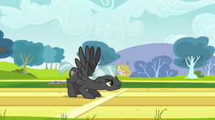 Thunderlane ready to fly S2E22.png