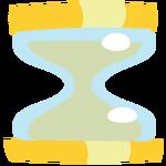 Minuette s cutie mark aka colgate by wuzzyfuzzybunny-d4xvngc.png