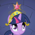 120px-Twilight Sparkle sees Element of Harmony S1E02.png
