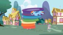 800px-RainbowDashRainblowDry