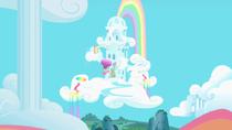 800px-RainbowRainbowDashHouseExteriorV2