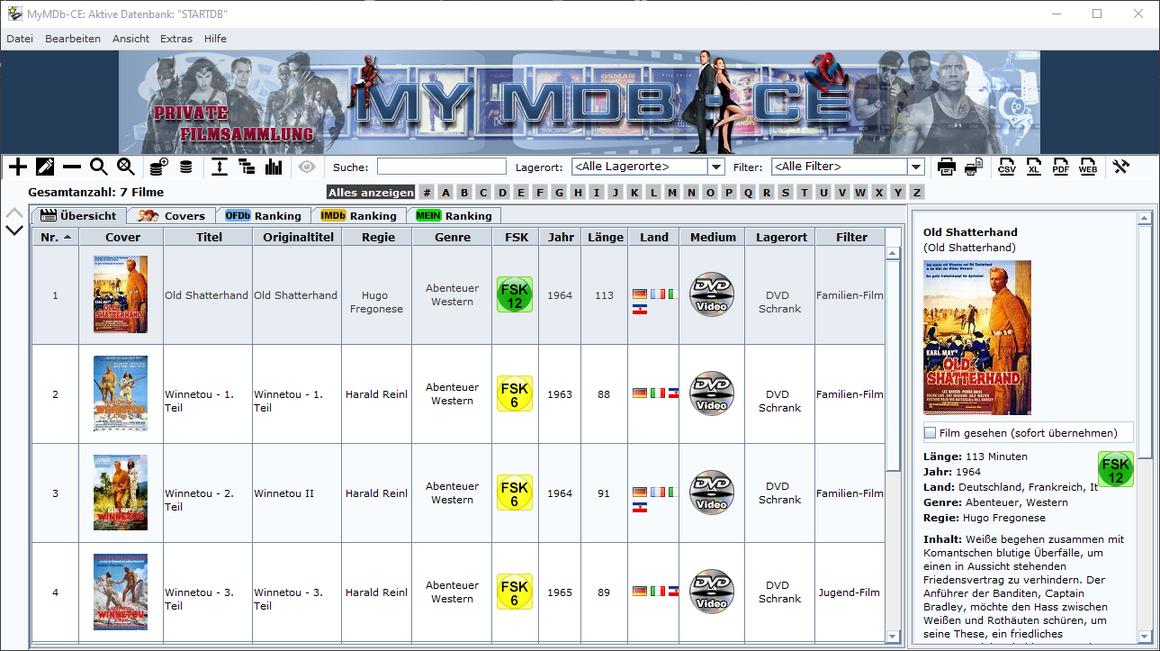 MyMDb-CE Übersichtstabelle.png