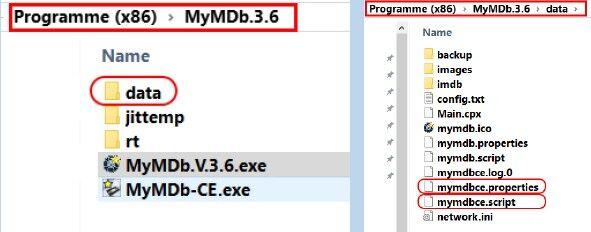 MyMDB.3.6 Ordner.jpg