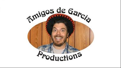 Amigos de Garcia - Earl S03E18.PNG