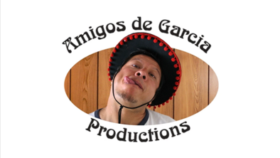 Amigos de Garcia - Earl S04E01-02.PNG