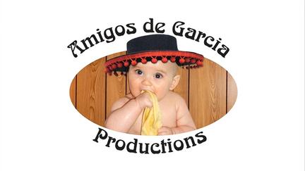 Amigos de Garcia - Earl S03E17.PNG