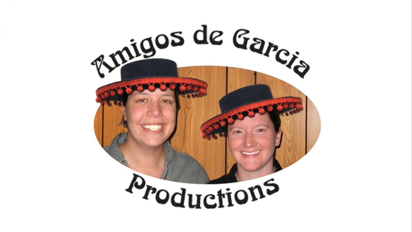 Amigos de Garcia - Earl S03E14-15.PNG