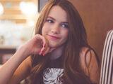 Elena Harrington