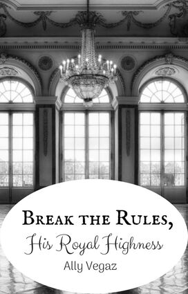 Break the Rules.jpg