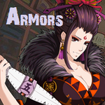 ArmorsLink.png
