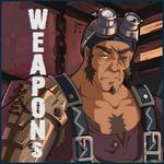 WeaponsLink.png