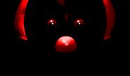 Blood Mouse Jumpscare