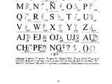 Allgemeine Schrift