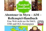 AiM-Rollenspiel-Breit-Funded