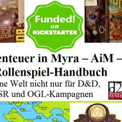 AiM-Rollenspiel-Breit-Funded.png