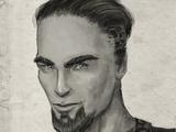 Galen Hylar