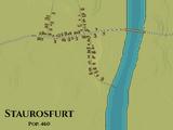 Staurosfurt