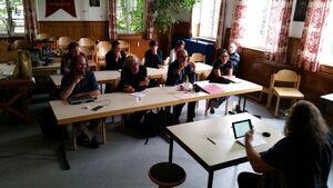 Schneidewind-Schreibworkshop.jpg