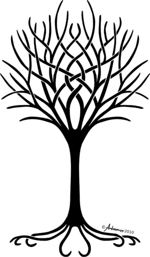 Tree of life by adoomer-CCBYSA30.png