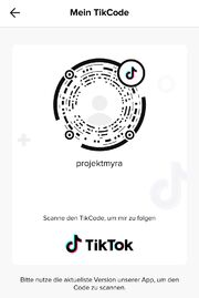 Myratok-TikTok.jpg