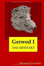 Treccarichi-Gerwood1.jpg