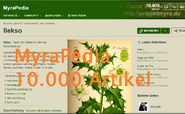 MyraPedia-Ilekso-10000