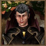 Alador-TokenSq