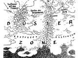 Kristallgebirge (Düsterzone)