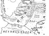 Heymalländer