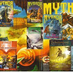 Mythor-Titelbilder01.jpg