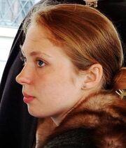 VeronikaServotka.jpg
