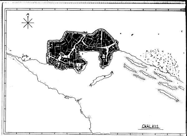 Chalkis Stadt Plan.jpg