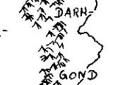 Darhgond