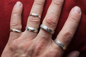 Tolkientage-Mclien-Ringe.jpg