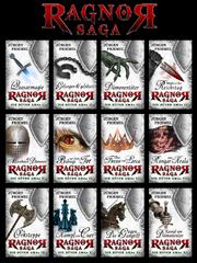 Ragnor-Plakat1080.png