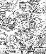 Khal-Kottoni