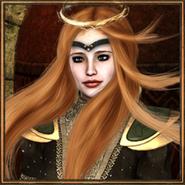 Sandrina-TokenSq