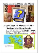 AiM-Rollenspiel-auf-Myra