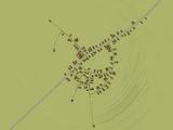 Artaur (Siedlung)