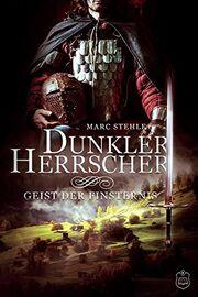 Stehle-DunklerHerrscher.jpg