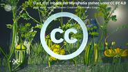 Vorschaubild-MyraPedia-cc-100