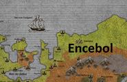 Encebol2