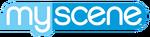 MyScene logo.png