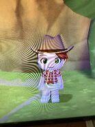 Melvina - Cowboy Junction