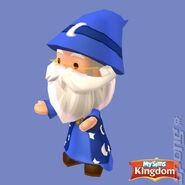-MySims-Kingdom-Wii-