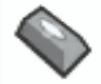 Silver Bar My sims Kingdom Wii