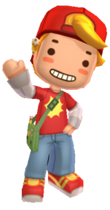 BuddyTheDrawer (MySims Agents).png